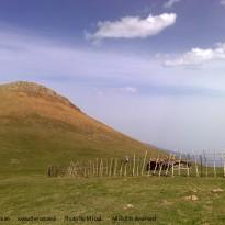 ارتفاعات ماسوله